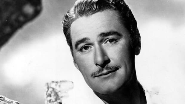 errol-flynn-a-hollywood-star-of-a-bygone-age