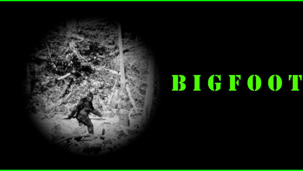 bigfoot-evolution-of-a-legend