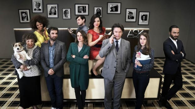 5-french-tv-shows-you-should-watch