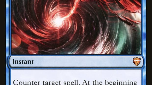 are-counterspells-overpowered-in-magic
