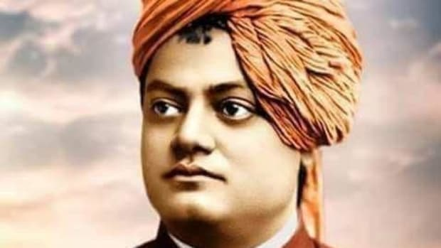 swami-vivekananda-life-philosophy-and-message-to-the-youth