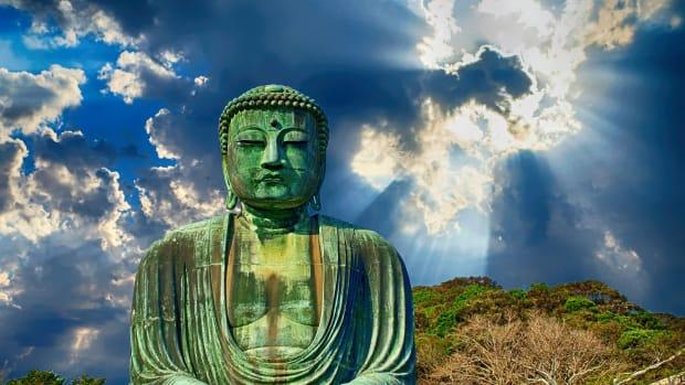 biography-of-gautama-buddha-and-buddhism