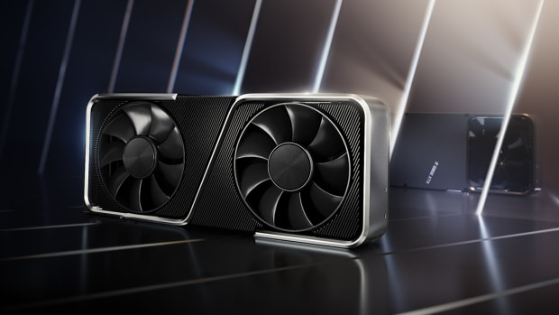 best-value-nvidia-rtx-graphics-cards-in