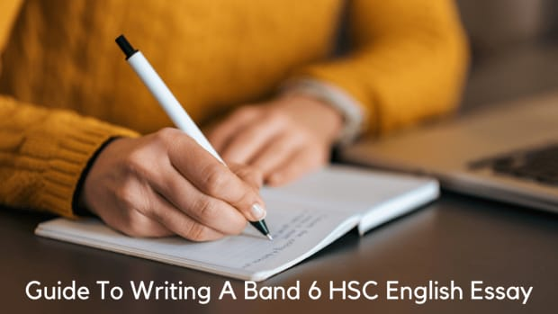 guide-to-writing-a-band-6-hsc-english-essay