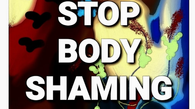 body-shaming-an-indian-student-by-hx
