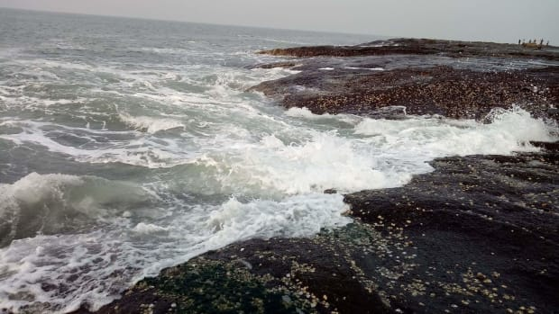 let-konkan-be-yours