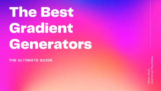 5-cool-online-gradient-generators-the-ultimate-list