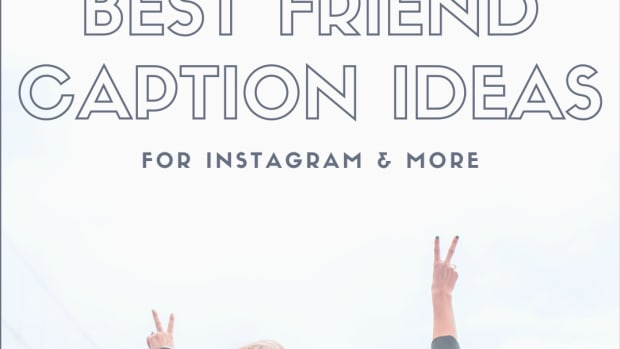best-friend-caption-ideas-for-instagram