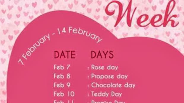 valentines-roamntic-week-year-2015