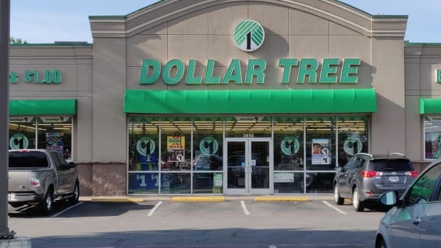 top-5-reasons-you-should-be-shopping-at-dollar-tree