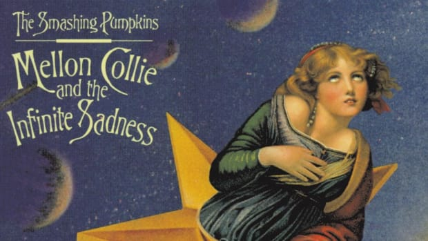 review-of-the-album-mellon-collie-and-the-infinite-sadness-by-the-smashing-pumpkins