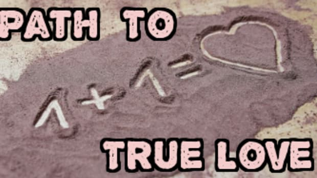 poem-path-to-true-love