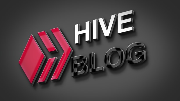 the-difference-between-the-hive-platform-and-the-steem-platform