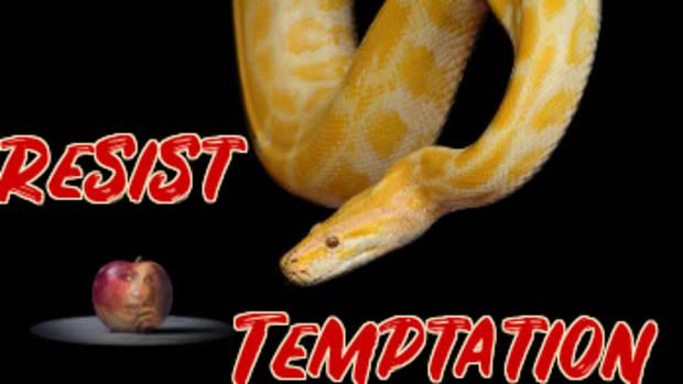 poem-resist-temptation