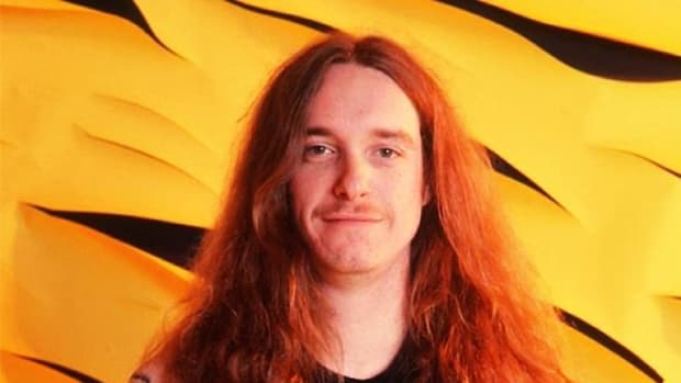 what-would-have-happened-if-metallica-bassist-cliff-burton-did-not-die