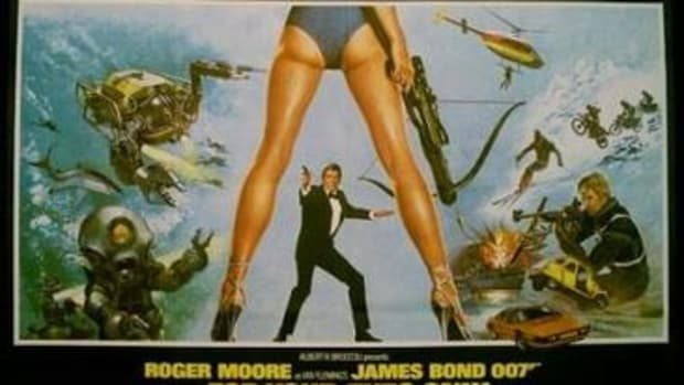 the-james-bond-franchise-in-the-80s