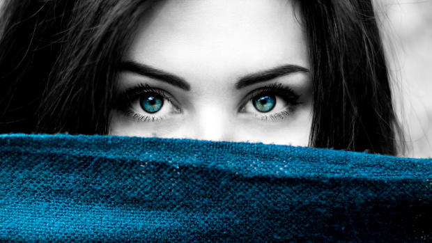 the-innocent-blue-eyes