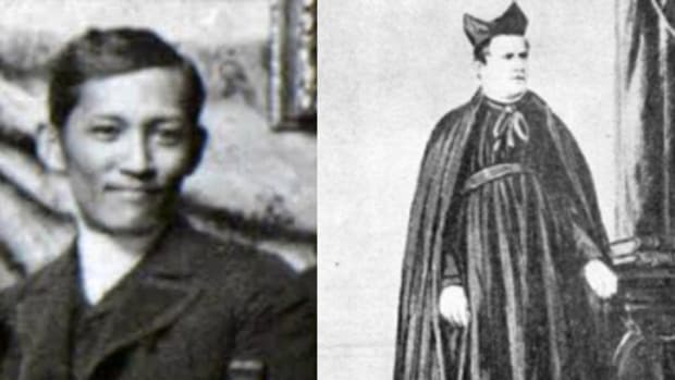 rizal-and-the-jesuits