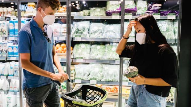 shopper-etiquette-defined