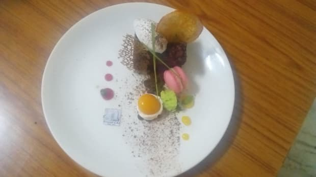 leading-culinary-innovations-pastry-and-confectionery