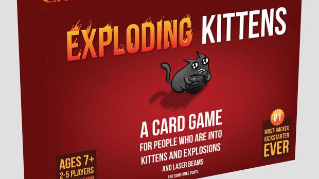exploding-kittens-review