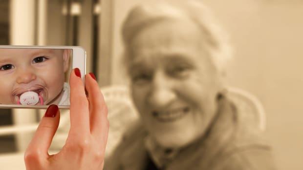 dont-let-aging-make-you-feel-older