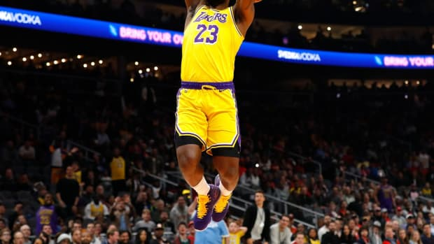 after-the-lakers-who-is-the-best-team-in-the-nba