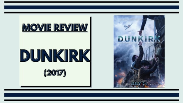 my-review-of-dunkirk