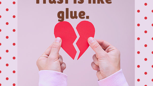 why-trust-is-the-glue-of-relationships