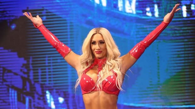 the-untouchable-carmella