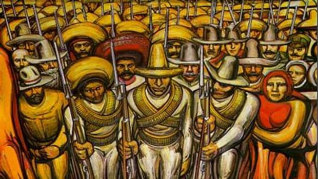 a-history-of-hispanic-culture-in-colorado