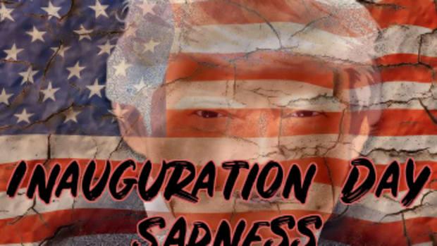 poem-inauguration-day-sadness