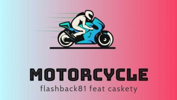 synth-single-review-motorcycle-by-flashback81