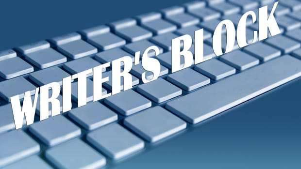 tips-and-proven-advice-on-how-to-beat-writers-block