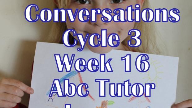 cc-cycle-3-week-16