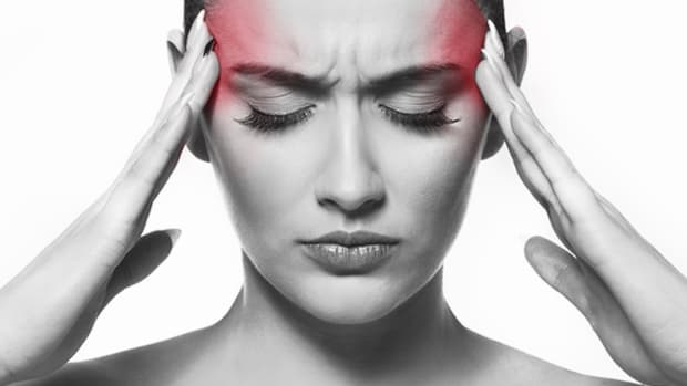 how-to-treat-headache-