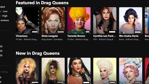 popular-drag-queens-on-cameo