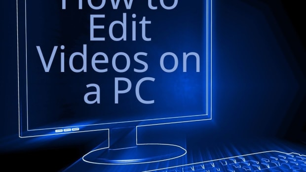 how-to-edit-video-on-pc