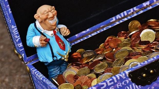 nine-evils-for-the-love-of-money