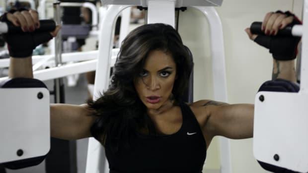 gym-girlfriend