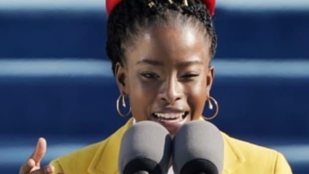 poet-amanda-gorman-impressed-world-with-poem-at-joe-bidens-inauguration