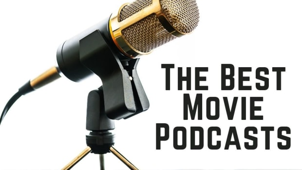 5-best-movie-podcasts
