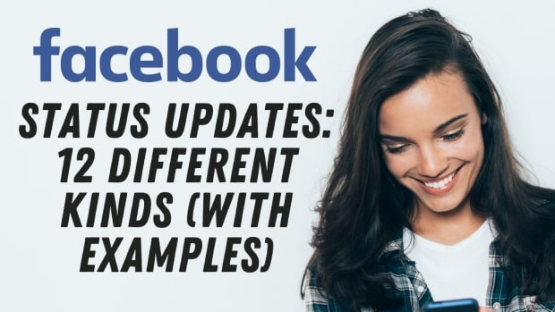 the-many-types-of-facebook-status-updates