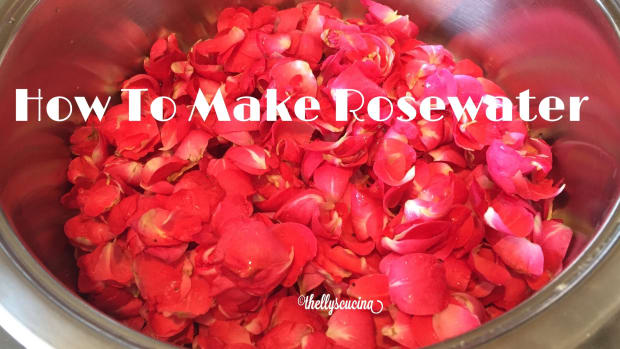 how-to-make-rosewater