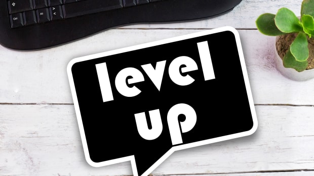 5-step-formula-to-level-up-and-reach-your-full-potential