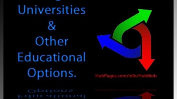 hubmob-weekly-topic-education