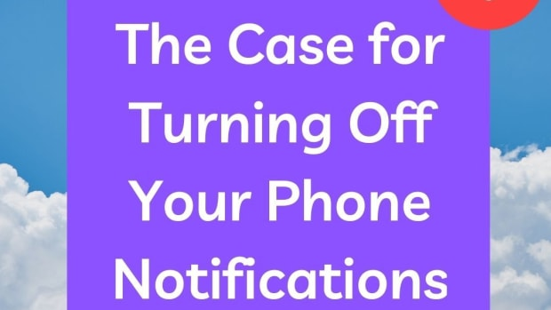 ruled-by-notifications-how-turning-them-off-can-can-turn-your-life-back-on