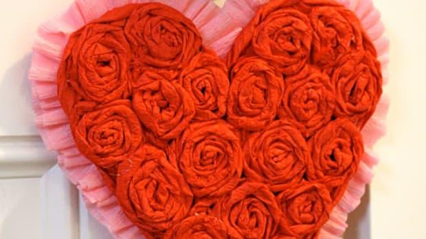 diy-valentines-gifts-to-make