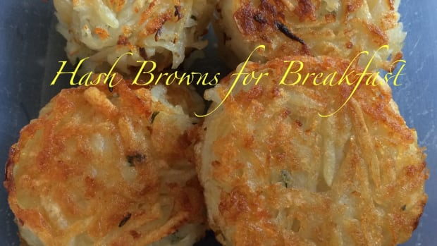 how-to-make-crispy-hash-browns