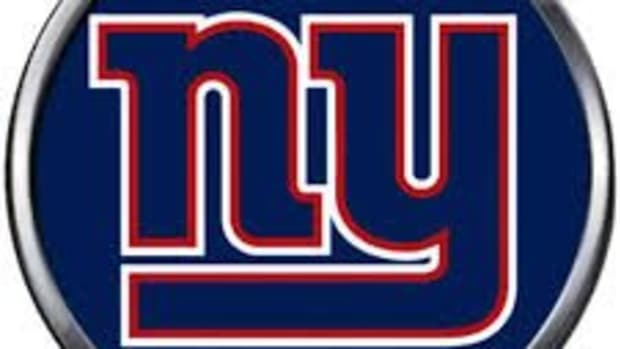 nfl-10-for-10-meg-and-the-giants